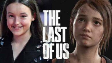 Photo of The Last of Us: todo sobre Bella Ramsey, la actriz que será a Ellie en la serie