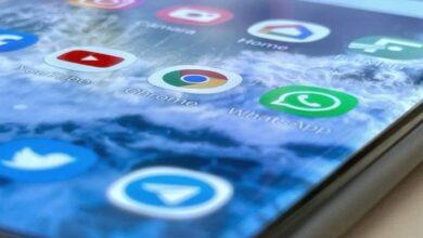 Photo of Samsung, Huawei, Xiaomi: Los 9 mejores celulares con lector de huella dactilar