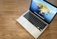 Photo of Review del MacBook Pro con procesador M1 de Apple [FW Labs]