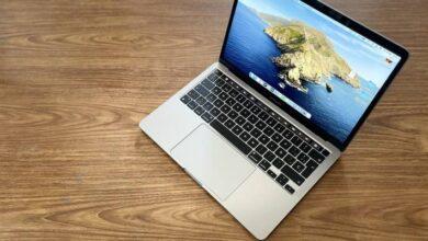 Photo of Review del MacBook Pro con procesador M1 de Apple [FW Labs]