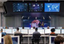 Photo of Día del Internet Seguro: Cuatro datos sobre el Civismo Digital en Chile