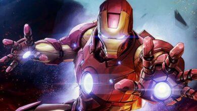 Photo of Marvel: Así fue el ascenso de Iron Man, ¿cuál película recaudó menos y cuál fue la peor criticada?