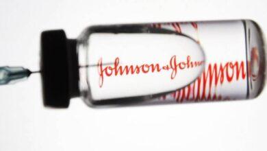 Photo of Coronavirus: vacuna de una sola dosis de Johnson & Johnson es efectiva en casos graves, según al FDA