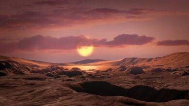 Photo of Equipo de astrónomos revela posible hallazgo de un exoplaneta siete veces más grande que la Tierra y potencialmente habitable
