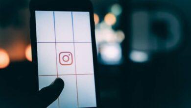 Photo of Instagram: Truco para que tus historias destacadas no tengan títulos escritos en tu biografía