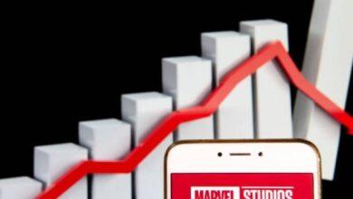 Photo of Marvel: ¿Cuál es la película del UCM que menos dinero ha recaudado en taquilla?