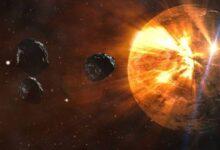 Photo of Ciencia: nuevo estudio sugiere que los dinosaurios no se extinguieron por culpa de un asteroide, este sería su terrible destino