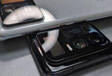 Photo of Xiaomi Mi 11 Ultra estrenaría el brutal sensor fotográfico Isocell GN2 de Samsung