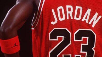 Photo of Nike: las zapatillas Air Jordan 6 Carmine regresan por primera vez en 30 años