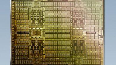 Photo of NVidia cambia el juego para las criptomonedas creando un producto para ellos