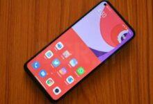 Photo of Xiaomi: MIUI 13 está en camino y estos son los celulares que se actualizarán