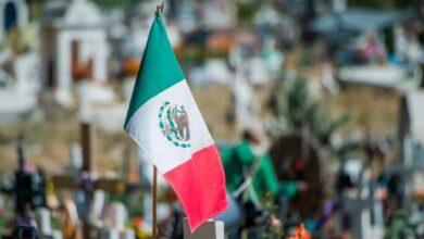 Photo of Coronavirus: México no presentaría contagios de Covid-19 hasta octubre de 2022