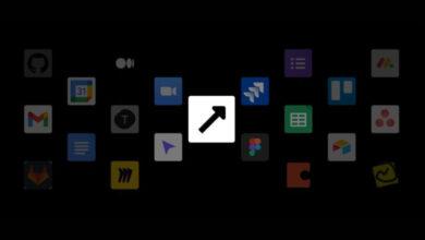 Photo of My.new, un acortador de enlaces que permite simplificar tareas comunes