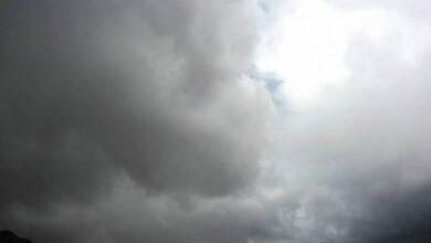 Photo of ¿Enviar ondas sonoras hacia las nubes podría ser la solución a las sequías? Los científicos explican las implicaciones