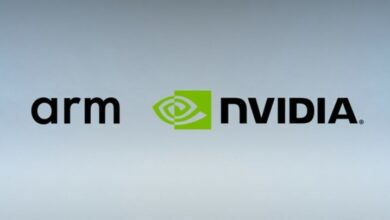 Photo of Microsoft, Google y Qualcomm quieren impedir la compra de ARM por parte de Nvidia
