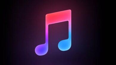 Photo of Apple Music: Paso a paso para que una canción no se reproduzca automáticamente