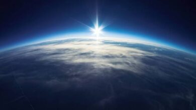Photo of Cinco cosas que pasarían con la desaparición del Sol