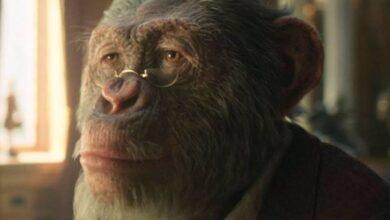 Photo of Elon Musk afirma que Neuralink le dio capacidades a mono de controlar un videojuego con la mente
