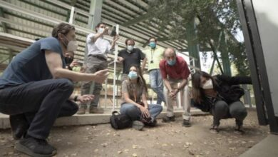 Photo of Así se trabaja en Chile para que mejorar el acceso al agua potable