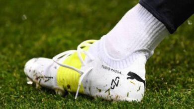 Photo of Puma: estos son los 5 deportistas más importantes que tienen contrato con esta marca de zapatillas
