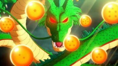 Photo of Dragon Ball: Akira Toriyama no fue el creador de las esferas del dragón y aquí te contamos su verdadero origen