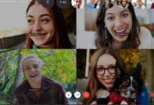 Photo of Skype y Teams: ¿Cómo migrar de una plataforma a otra?