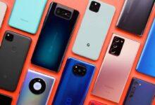 Photo of Apple, Samsung, Xiaomi: estas son las marcas de celulares más vendidas al cierre de 2020