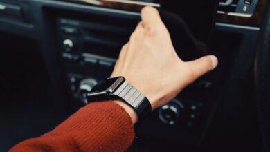 Photo of Facebook estaría trabajando en su propio smartwatch con estas características