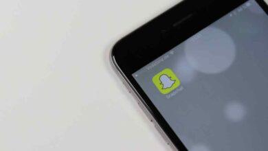 Photo of Snapchat quiere que te quedes únicamente con los amigos reales con su nueva característica