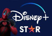 Photo of Disney Plus: malas noticias, Star+ será una plataforma separada en América Latina