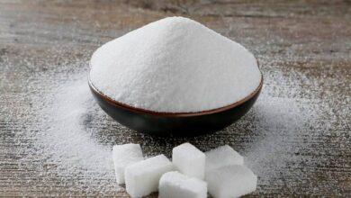 Photo of Sal vs azúcar: ¿qué sustancia es más dañina para el cuerpo?