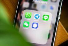 Photo of Telegram: Estos son los nuevos cambios en los chats para reforzar la seguridad