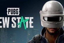 Photo of PUBG: New State es nueva entrega de la famosa franquicia de Battle Royale