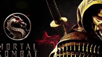 Photo of Mortal Kombat: la película estrena trailer oficial con muchas sorpresas