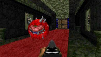 Photo of Doom y otros juegos que pues jugar gratis en tu navegador