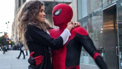 Photo of Spider-Man 3: se confirma el nuevo nombre oficial de la película