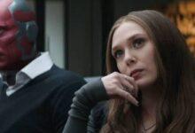 Photo of WandaVision: este es el episodio de Malcolm que aparece en el episodio 8