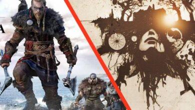 Photo of PlayStation: 5 juegos aclamados por la crítica tienen hasta un 67% descuento