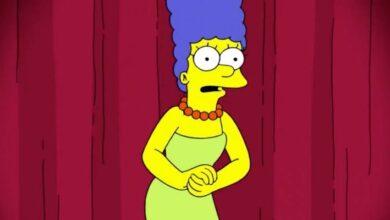 Photo of Los Simpson: error de continuidad estuvo oculto a simple vista por años