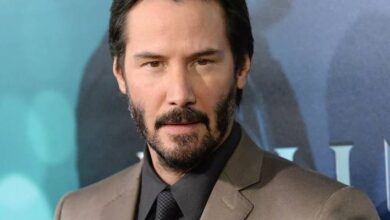 Photo of Keanu Reeves podría dar vida a un villano de Spider-Man en su propia película