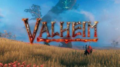 Photo of Valheim preview: una aventura realmente adictiva [FW Labs]