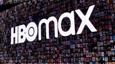 Photo of HBO Max: este es el contenido con el que contará la plataforma de streaming en Latinoamérica