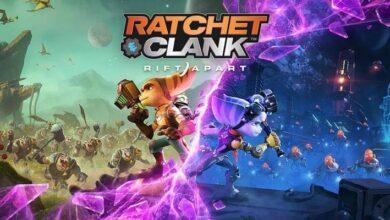Photo of Ratchet & Clank: Rift Apart ya cuenta con fecha de lanzamiento para PS5