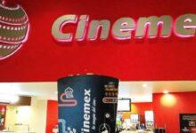 Photo of Cinemex: la situación en México los ha hecho buscar otras formas de negocio