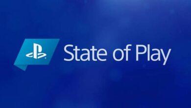 Photo of State of Play: resumen de todo lo que vimos en la presentación de febrero 2021