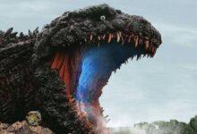 Photo of Godzilla tiene uno de los más aterradores Creepypastas jamás hechos
