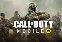 Photo of Call of Duty: Mobile – 10 celulares en 2021 que son compatibles con el juego