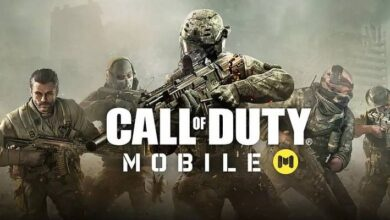 Photo of Call of Duty: Mobile – 10 celulares en 2021 que son compatibles con el juego