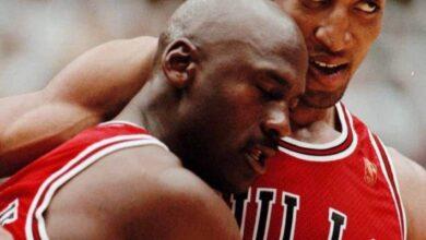 Photo of Michael Jordan: las zapatillas Air Jordan más caras en la historia