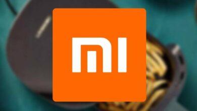 Photo of Se filtra el Xiaomi Mi 11 Ultra: tiene doble pantalla y cámara con zoom a 120X